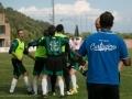 Cartagine59 Goal