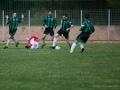 Cartagine59 Football Players
