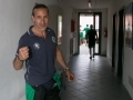Cartagine59 Football Team President