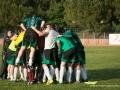 Victory for Cartagine59 Football Team