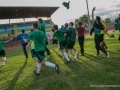 Victory Win for Cartagine59 Football Team