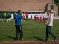 Cartagine59 and Casellina Football Coaches