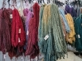 Merino Wool at Market