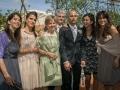 Arrigoni Family