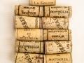 Arrigoni Wine Corks