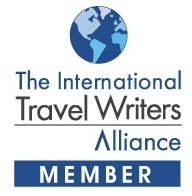 ITWA Logo