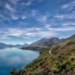 A breathtaking road trip in New Zealand! Cant wait tohellip