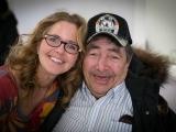 Tawna and Fred Kenny